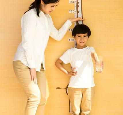 pomysł na dekorację pokoju dziecka